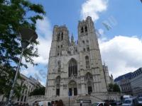 Brussel Belgium