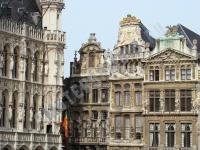Brussle Belgium