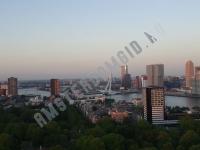 Rotterdam, Euromast
