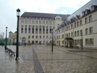 Luxmburg