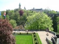 Luxemburg_panorama